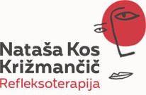 Nataša Kos Križmančič refleksoterapija