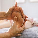 refleksoterapija-stopal-3-cenik